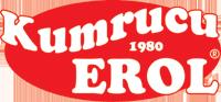 Kumrucu Erol