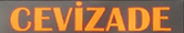 Cevizade
