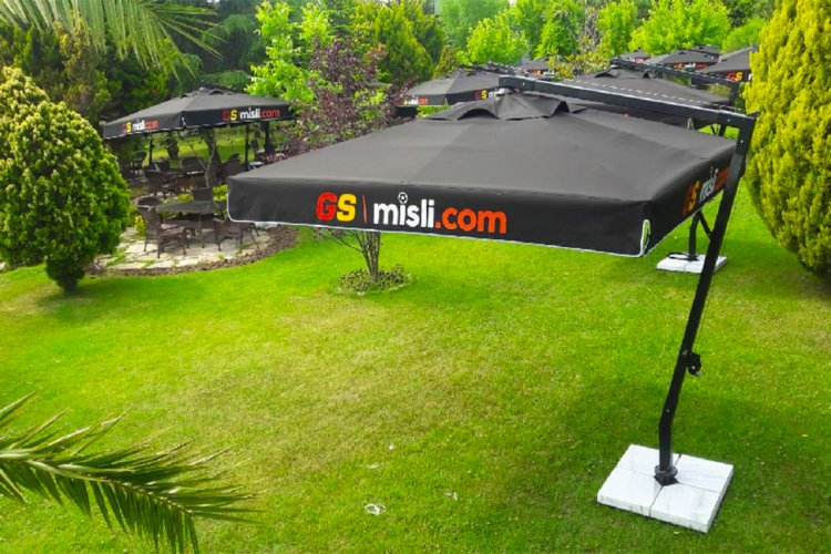 GS Misli.com