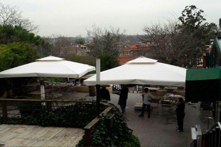 İstanbul Barosu